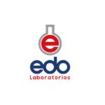 Edo Laboratorios_v1