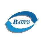 Laboratorios Baher_v1
