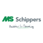 MS Schippers_v1