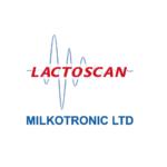 Milkotronic_v1